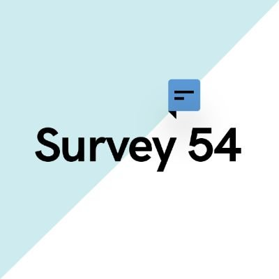 Survey 54 a mobile platform for AI