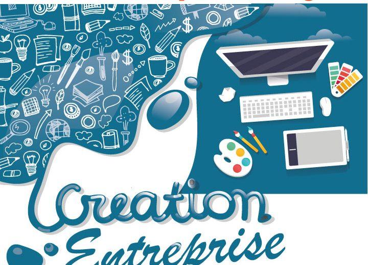 Création entreprise au Sénégal