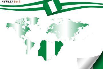 diaspora au Nigéria