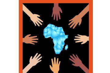la diaspora africaine moteur de développement