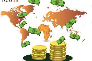 La diaspora : de connotations à stratégie de développement national