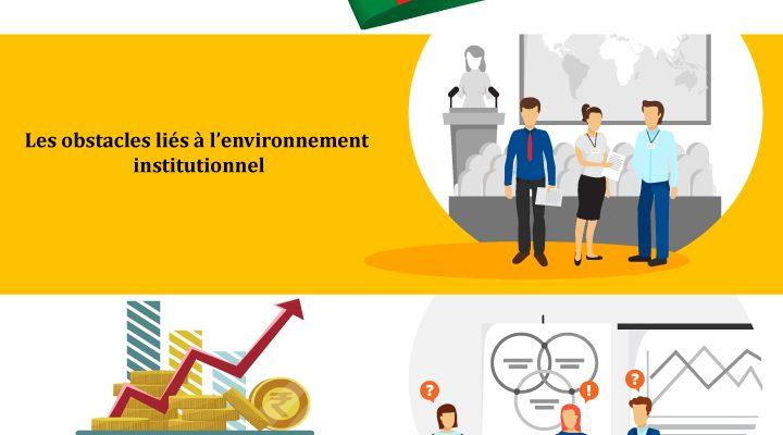 L'entrepreneuriat au Cameroun