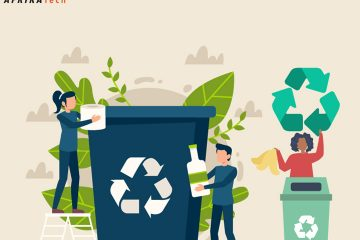 integrated sustainable waste management systems