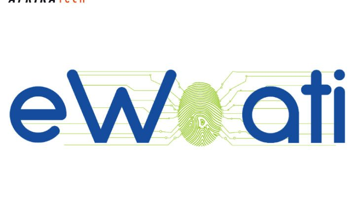 Ewaati : Startup de gestion numérique
