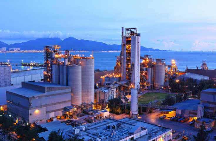 industrialisation en Afrique : L'Ethiopie