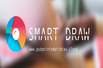 PubPoint Smart Draw engage une levée de fonds