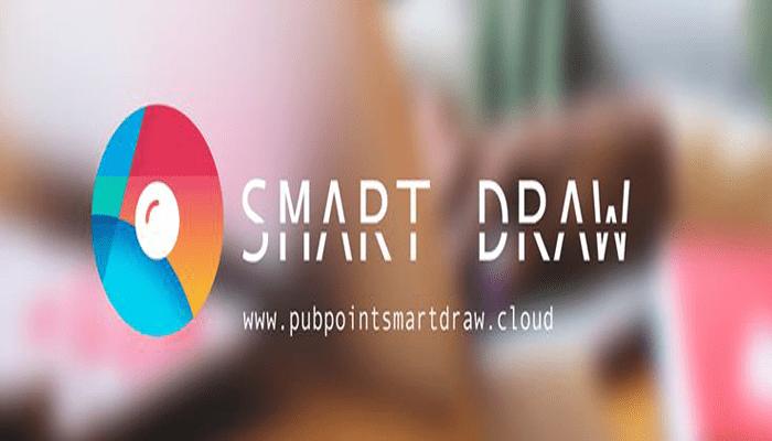 PubPoint Smart Draw engage une levée de fonds