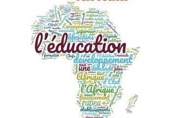 Modèle éducatif Africain