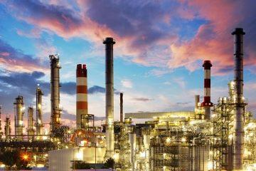 Le vaste chantier de l'industrialisation de la Côte d'Ivoire