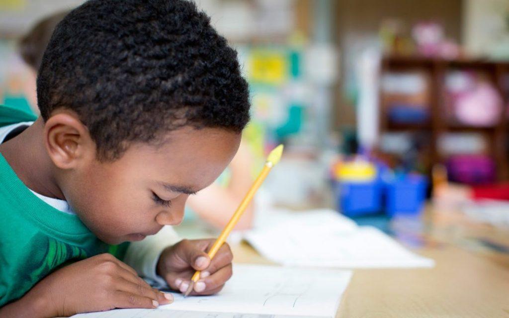INVESTIR EN AFRIQUE dans l éducation secteur d avenir