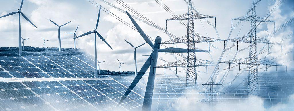 INVESTIR EN AFRIQUE dans l énergie