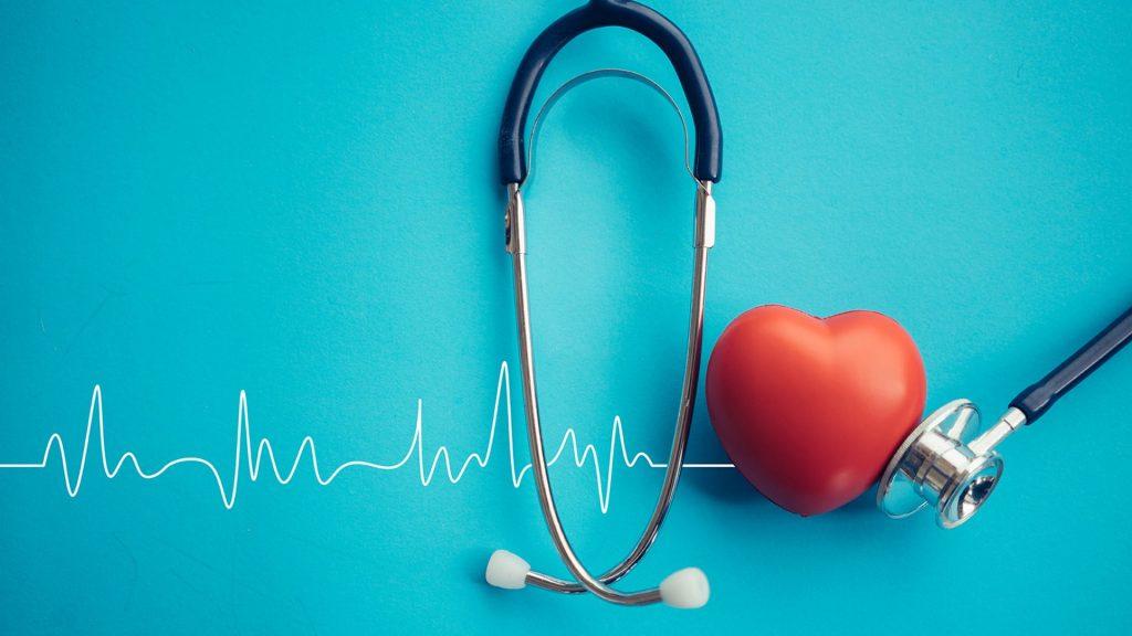 INVESTIR EN AFRIQUE dans la santé secteur d avenir