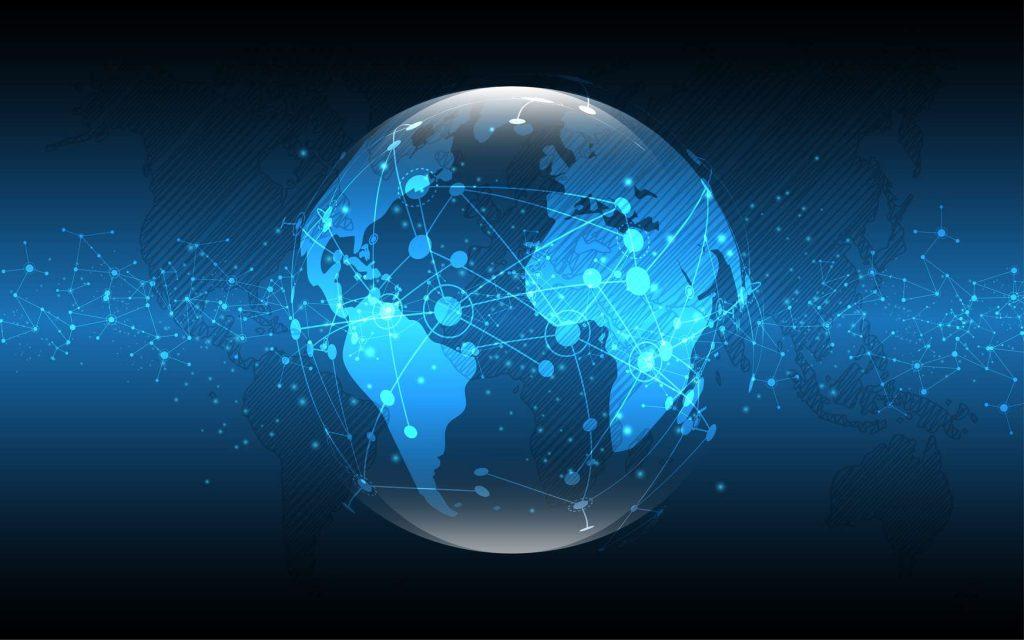 INVESTIR EN AFRIQUE dans les nouvelles technologies secteur d avenir