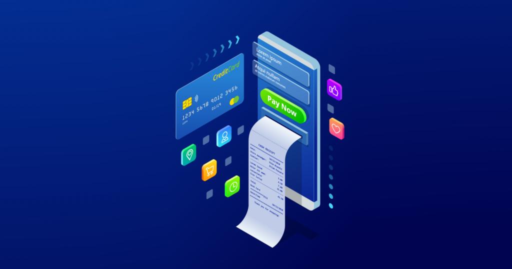 INVESTIR EN AFRIQUE dans les solutions de paiement en ligne secteur d avenir