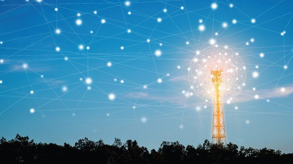 INVESTIR EN AFRIQUE dans letélécommunication et internet secteur d avenir