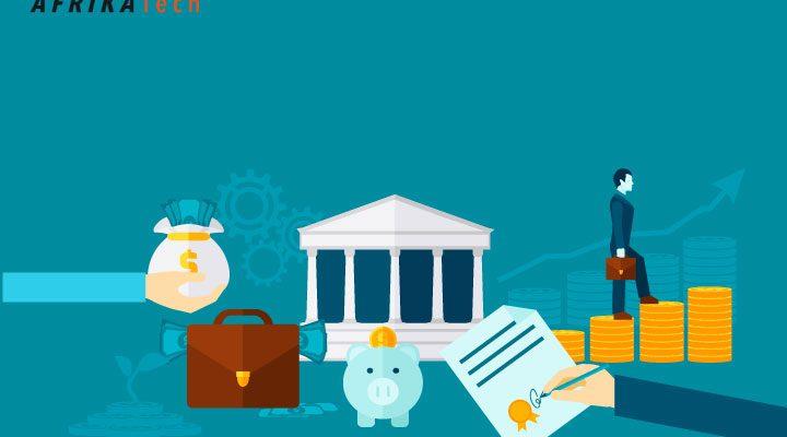 Comment faire pour connaître le cours des bourses et des actions à la BRVM ?