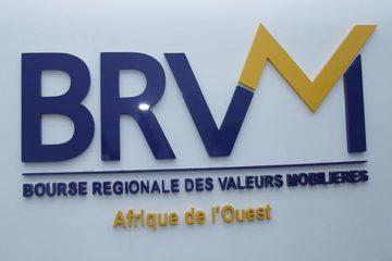 BRVM Awards : Top 15 des meilleures SGI (Société de Gestion et d'Intermédiation) de l'espace UEMOA