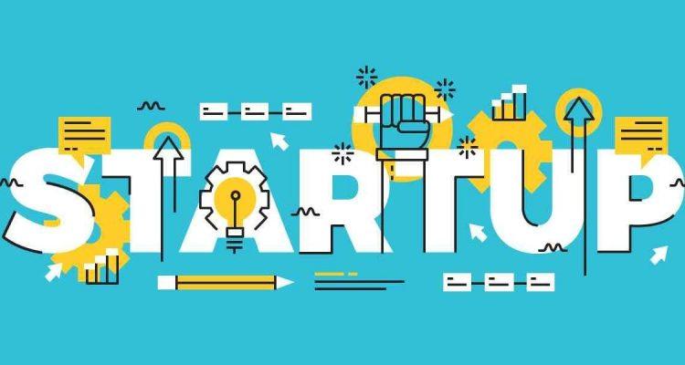 La recette pour réussir la levée de fonds pour votre startup