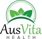 Ausvita Health