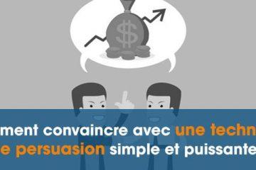 Comment rédiger une offre technique et financière pouvant convaincre votre client