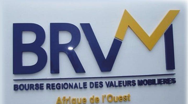 Quelle est la différence entre BRVM 10 et BRVM C (Composite) ?