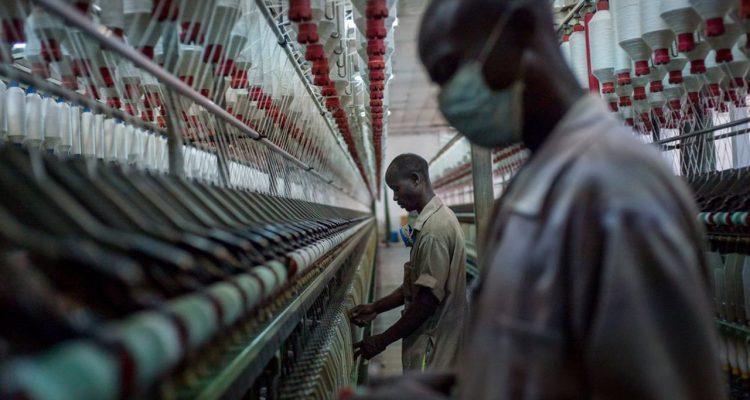 Compétitivité économique : quels sont les 10 premiers pays africains
