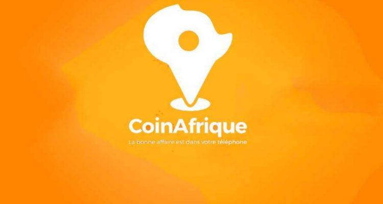 CoinAfrique Le site de petites annonces basée au Sénégal qui a su convaincre les investisseurs
