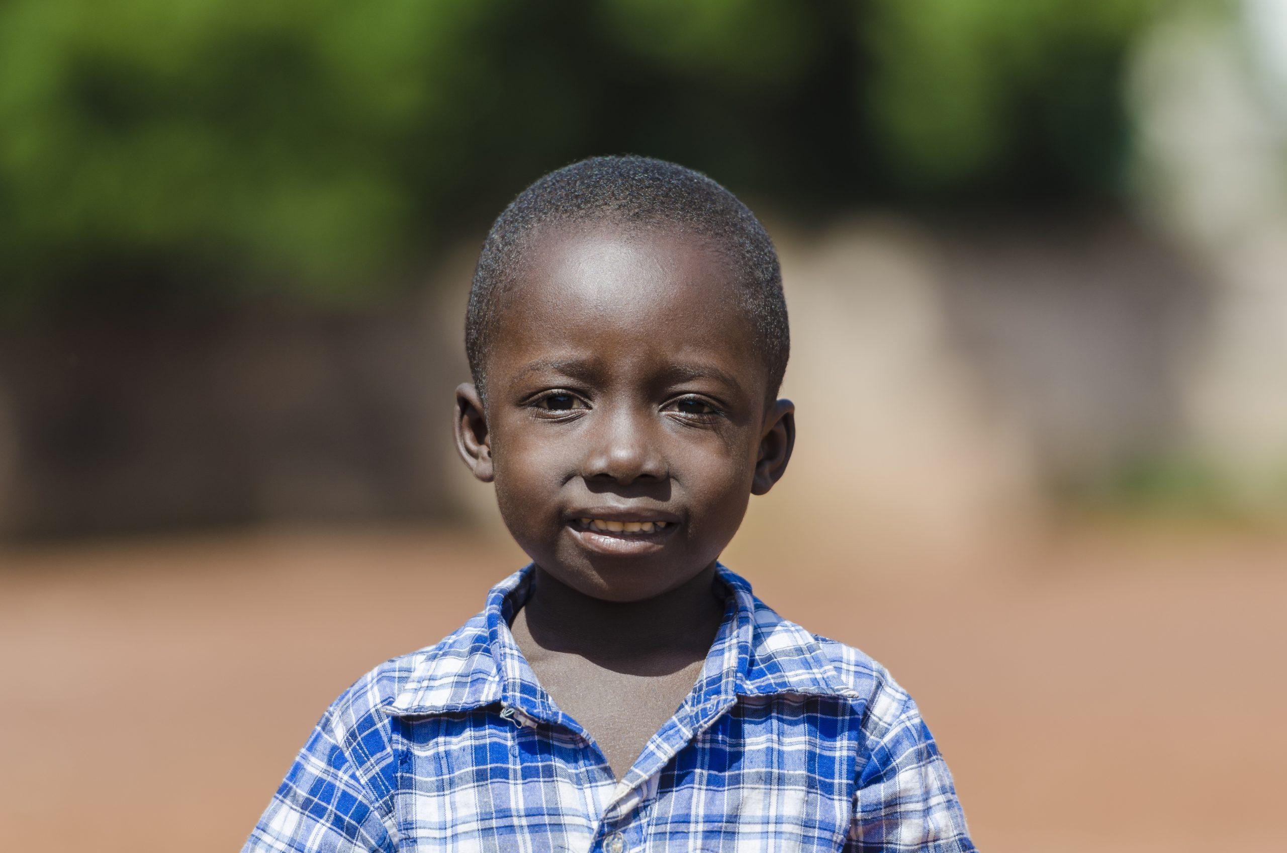 En 20 ans l espérance de vie en Afrique a augmenté de façon fulgurante voici les raisons