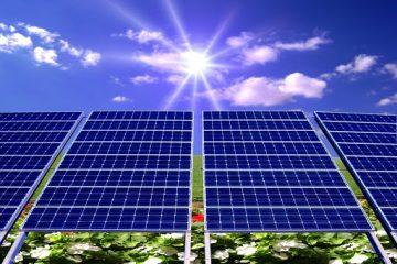 Investir dans les énergies renouvelables en Afrique 10 questions à se poser avant de passer à l action