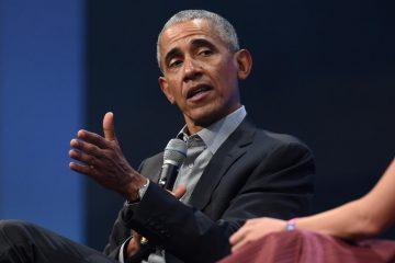 Les raisons qui ont poussé Obama à dire que le PIB de Afrique équivaut à celui de la France