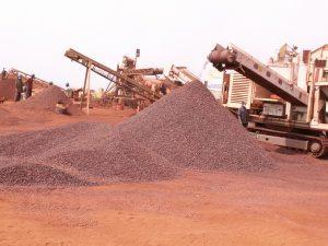 Top 15 des pays africains les plus riches en ressources naturelles