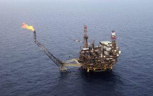 Quelles sont les entreprises les plus actives dans la production de pétrole en Afrique ?