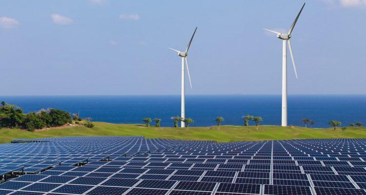 Vous avez un projet dans les énergies renouvelables en Afrique c est le moment ou jamais