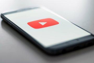 YouTube comment les éditeurs de contenu africains font pour gagner de l'argent