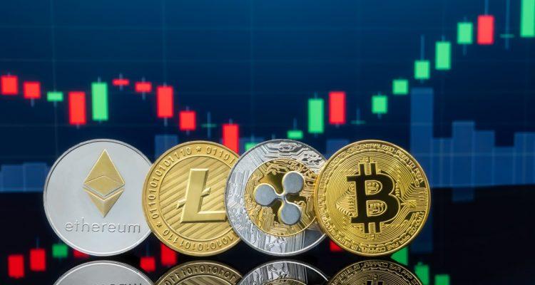 Crypto monnaie : l'Afrique est-elle prête à faire son entrée dans la blockchain ?