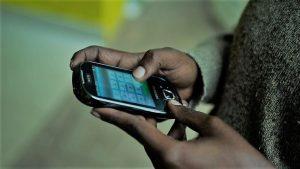 E-commerce en Afrique quels sont les facteurs bloquants pour l émergence de ce secteur