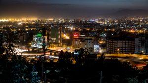L'économie de l'Afrique du Sud est à deux vitesses : voici les raisons