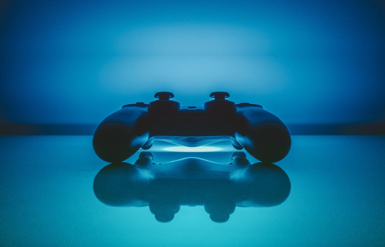 Le gaming : une activité créatrice de revenus encore sous estimée en Afrique